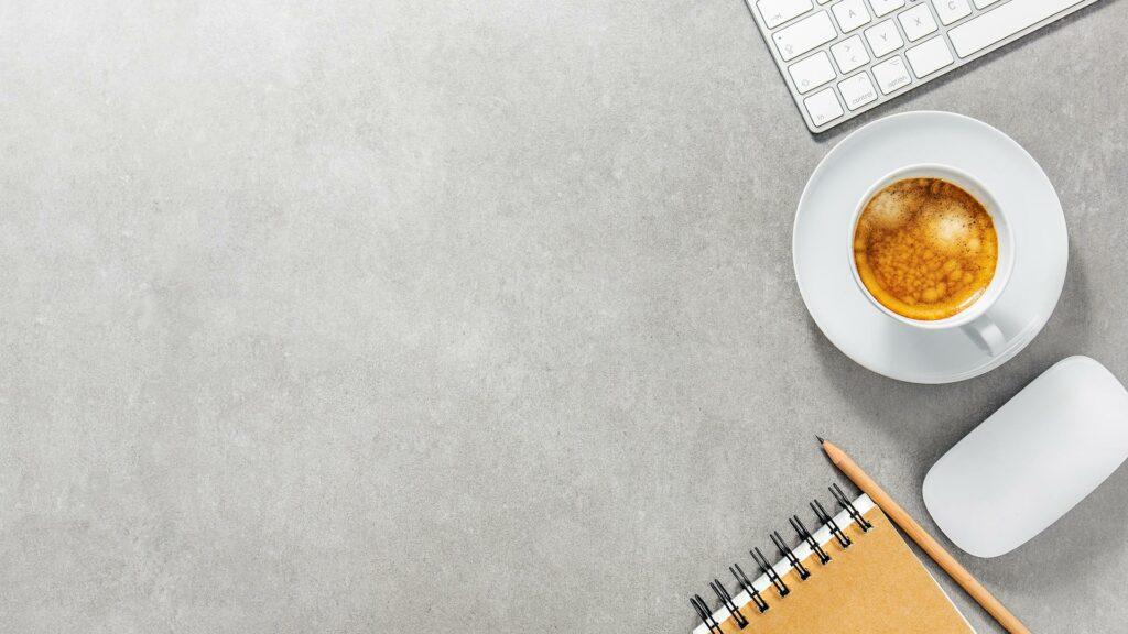 10-Caracteristicas-que-os-blogs-de-sucesso-tem