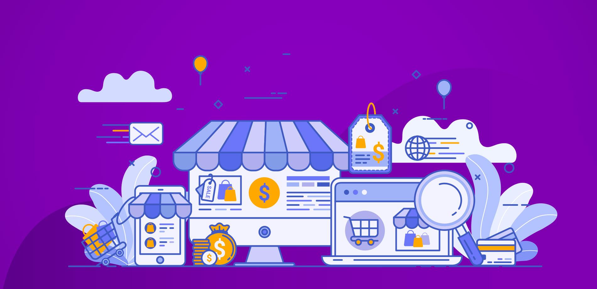 10 maneiras de promover seu negócio com pouco ou nenhum dinheiro