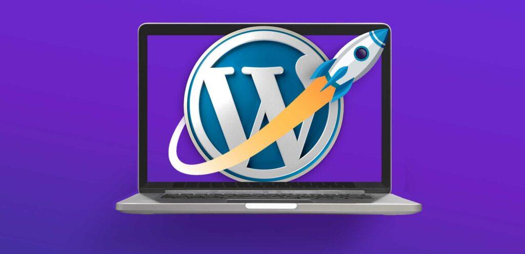 15 maneiras de Melhorar seu Site em WordPress