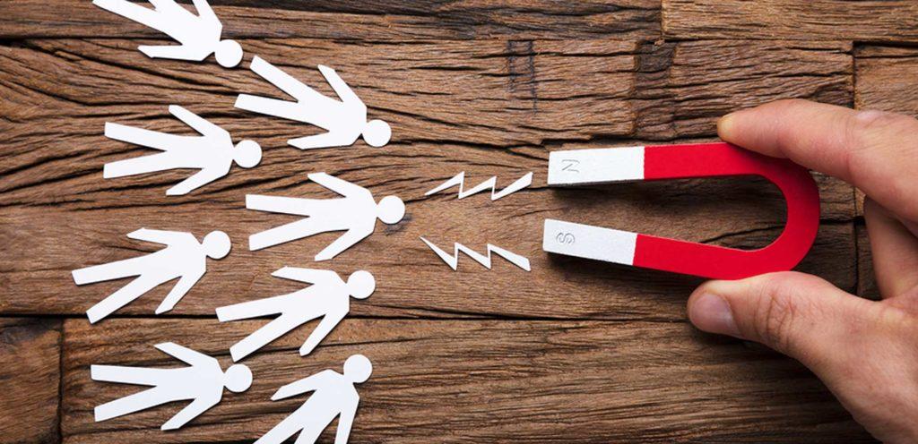 3 Estratégias Essenciais de Marketing Digital para Pequenas Empresas