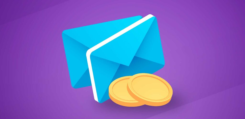 4-Estrategias-de-E-mail-Marketing-para-Aumentar-Suas-Vendas