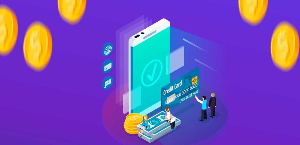 5-estrategias-de-mobile-marketing-para-vender-mais