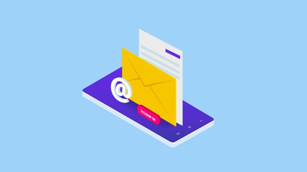 5-maneiras-de-conseguir-que-as-pessoas-se-inscrevam-na-sua-lista-de-e-mails