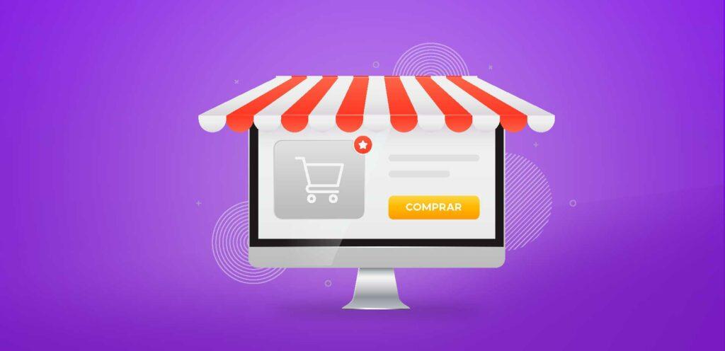 A Importância da Descrição dos produtos da sua Loja Online
