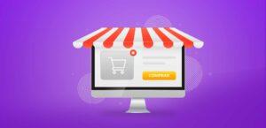 A-Importância-da-Descrição-para-Produtos-da-sua-Loja-Online