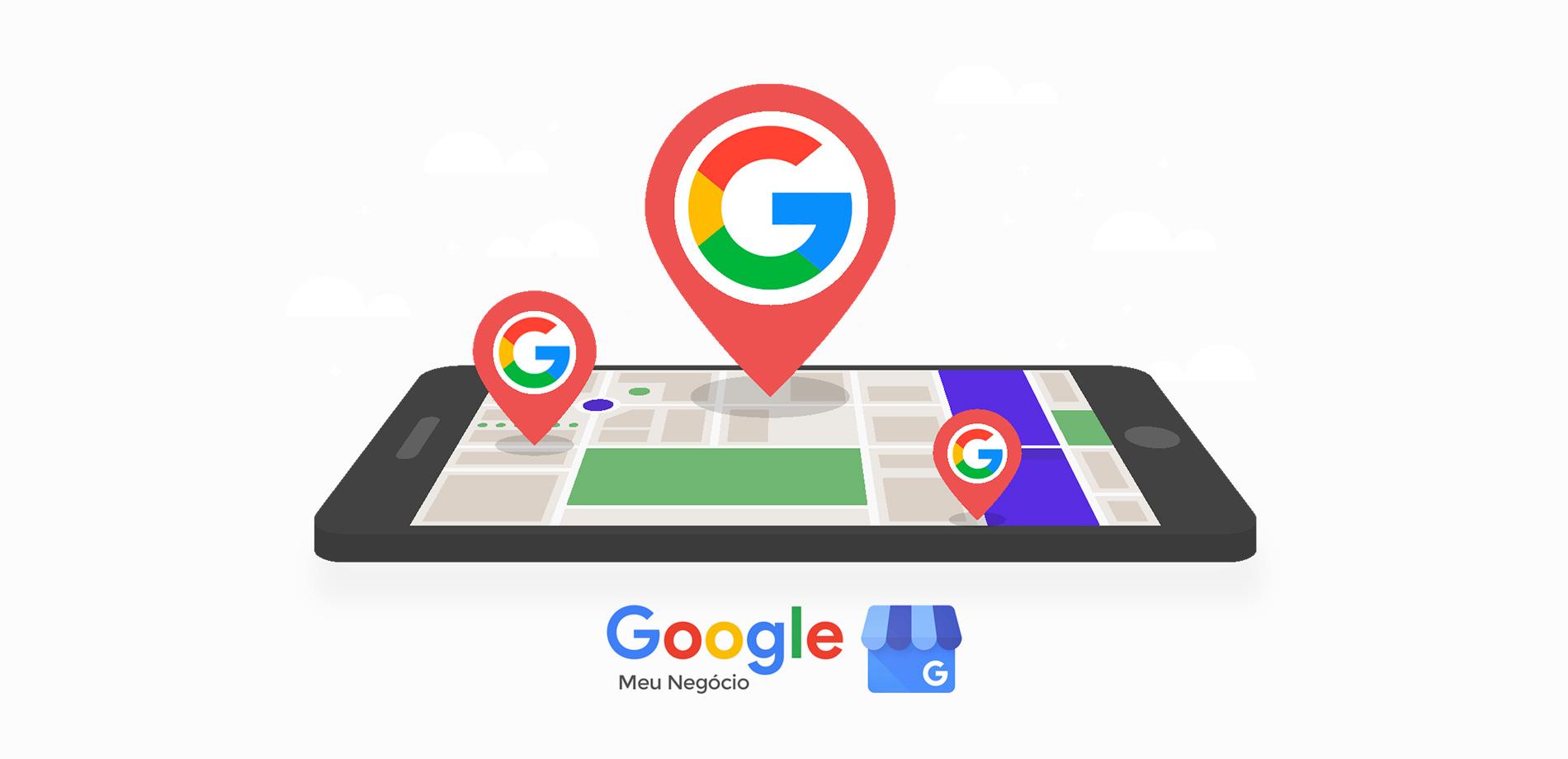 Guia-rapido-como-se-cadastrar-no-google-meu-negocio