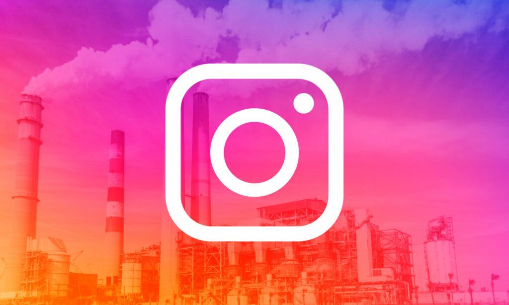 Conteudo-O-Marketing-digital-industrial-e-o-Instagram