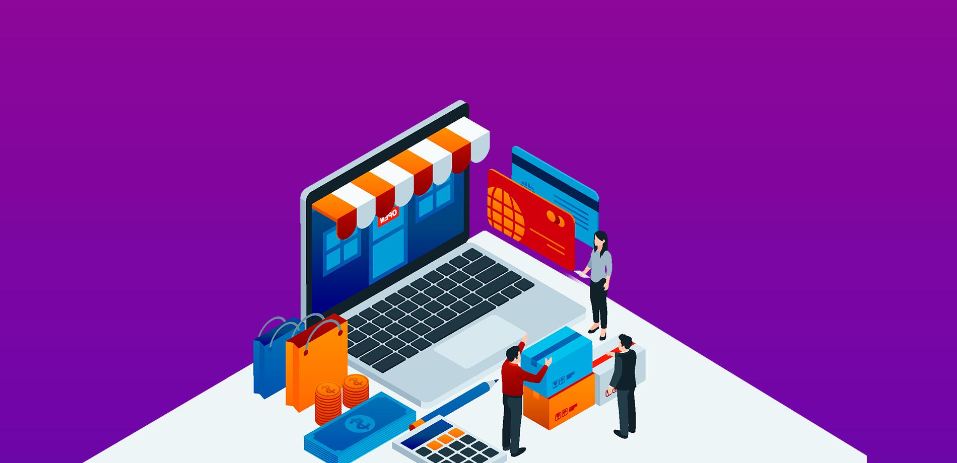 o-que-voce-pode-fazer-para-melhorar-a-posicao-do-seu-site-e-atrair-mais-clientes
