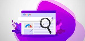 Como-Avaliar-a-Velocidade-do-Seu-Site-com-as-Ferramentas-do-Google