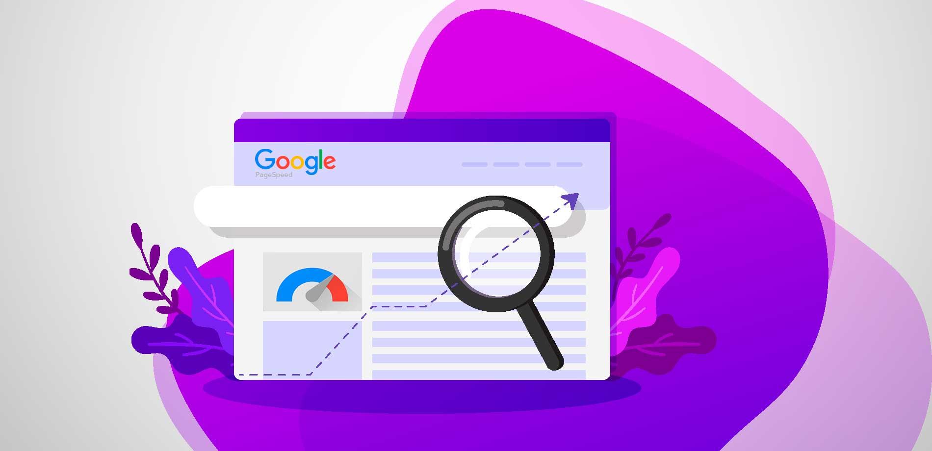 Como avaliar a Velocidade do seu Site com as Ferramentas do Google