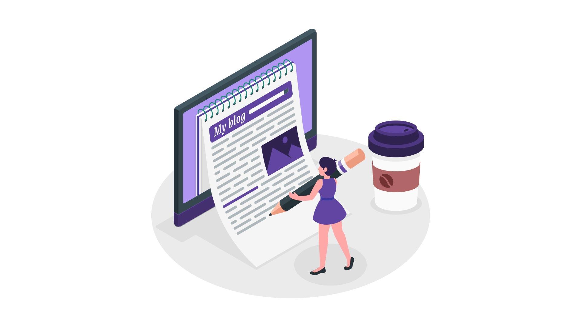 Como-construir-um-blog-relevante-e-se-destacar-do-resto