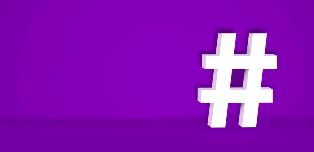 Como-encontrar-a-melhor-hashtag-para-seus-posts-no-Instagram