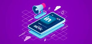 Como-usar-vídeos-para-melhorar-o-engajamento-no-LinkedIn