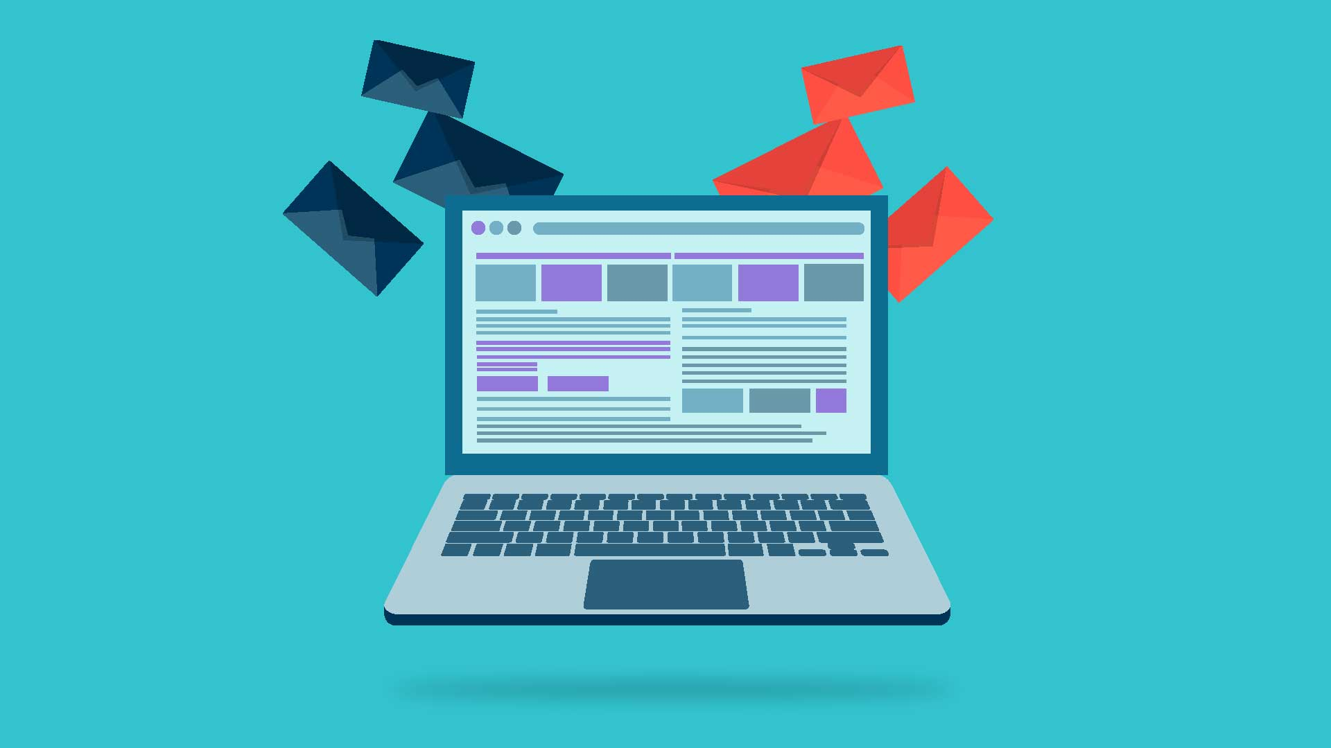 DETALHES DO ANEXO Conheça-10-Estratégias-de-Conteúdo-para-Usar-em-Seus-E-mails