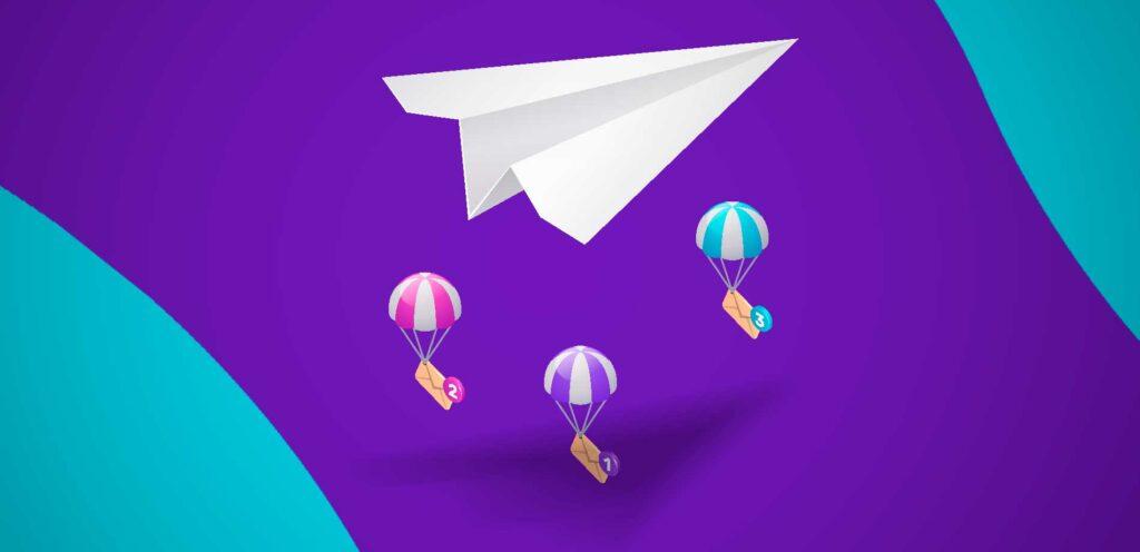 E-mail-Marketing-para-iniciantes