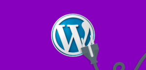 Melhore plugins para WordPress