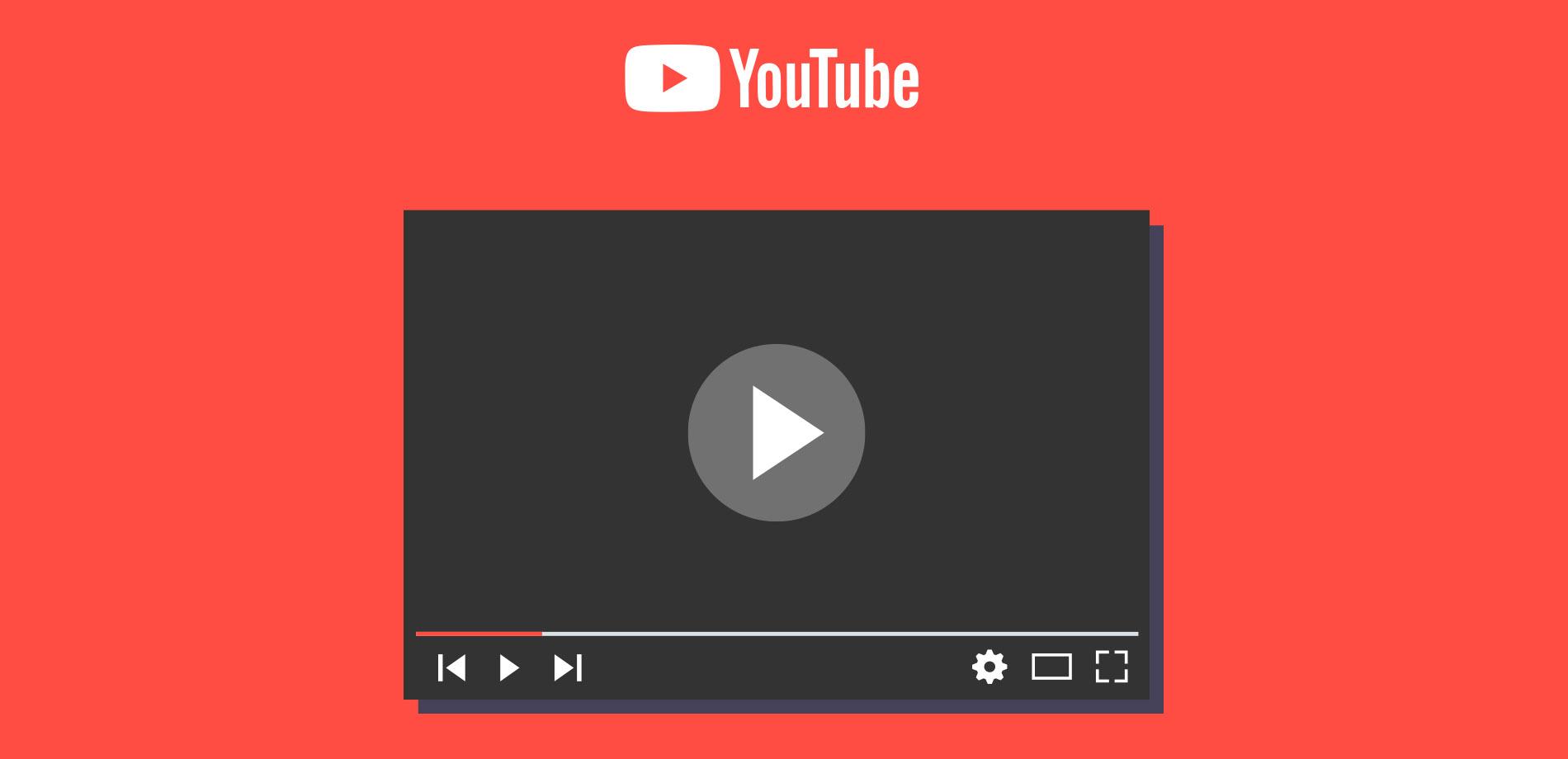 Post-como-as-campanhas-de-alcance-de-vídeo-simplificam-a-publicidade-em-vídeo-do-YouTube