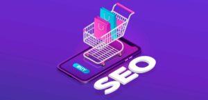 SEO-Para-E-commerce-—-Como-Melhorar-Seu-Ranqueamento-Em-8-Passos