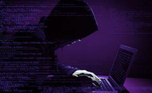 TRIWI - Sequestro de dados com resgate