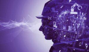A transformação digital na indústria e como isso pode mudar seu negócio