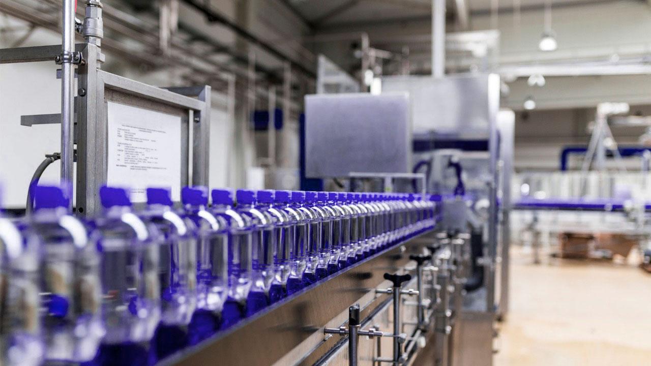 Marketing Digital B2B: Dicas para a indústria do plástico