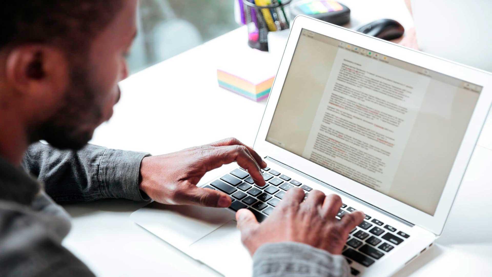 Marketing de conteúdo, um grande aliado no marketing digital industrial