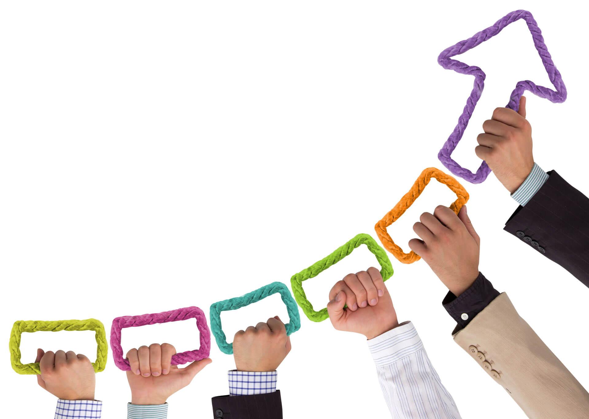 TRIWI cresce 150% na pandemia ajudando outras empresas a venderem mais