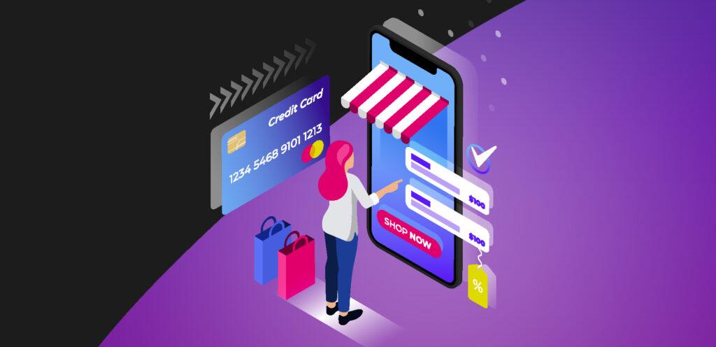 capa-4-açoes-de-mobile-marketing-para-crescer-seu-e-commerce