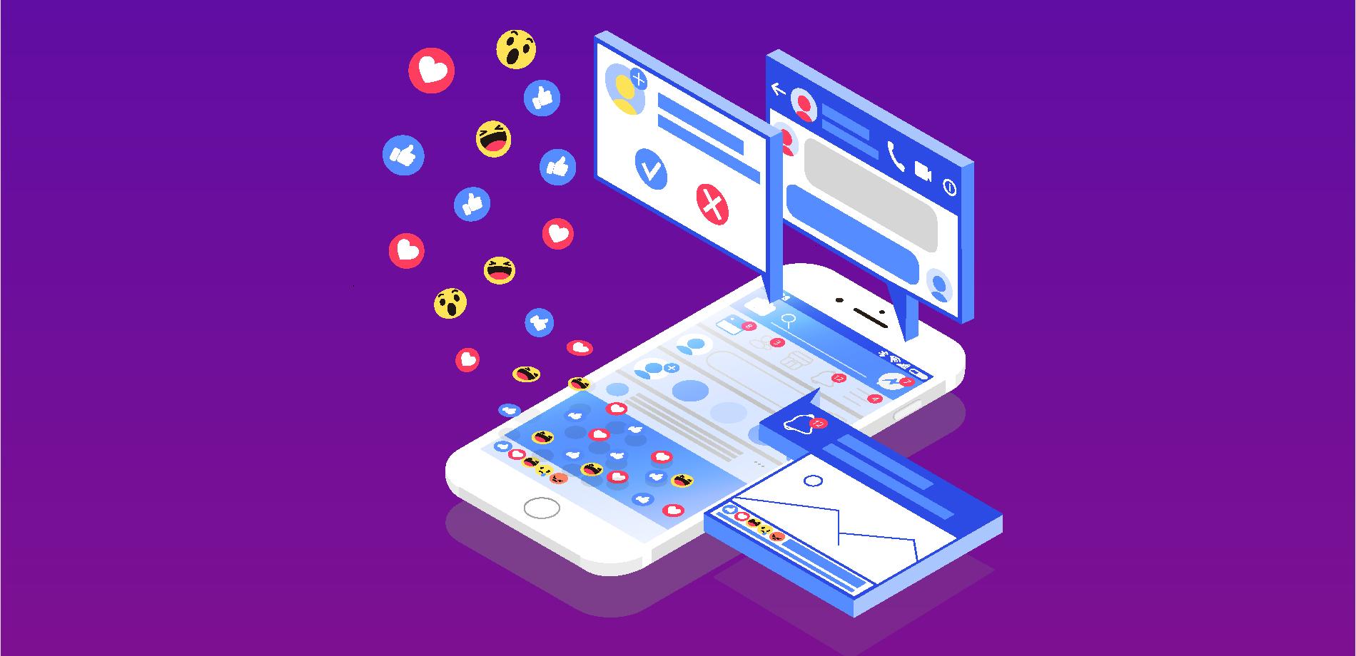 capa-como-criar-e-gerenciar-pesquisas-no-Facebook-para-melhorar-o-envolvimento-do-publico