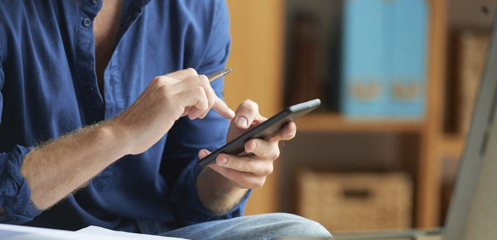Como escolher a rede social certa para divulgar seu negócio?