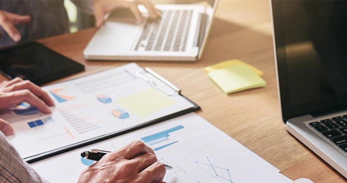 Consultoria e Agência de Marketing Digital