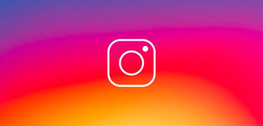 Instagram para Empresas - Dicas Essenciais