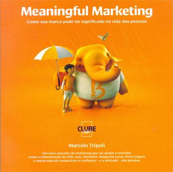 Palestrante de Marketing Digital