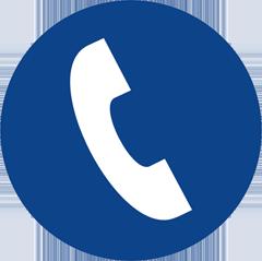 Entre em contato com a TRIWI Consultoria em Marketing Digital