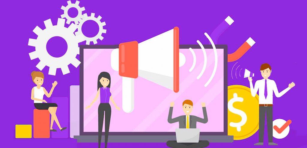 A Importância do Marketing Digital no Mercado B2B