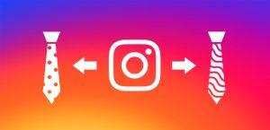 Como fazer marketing B2B no Instagram