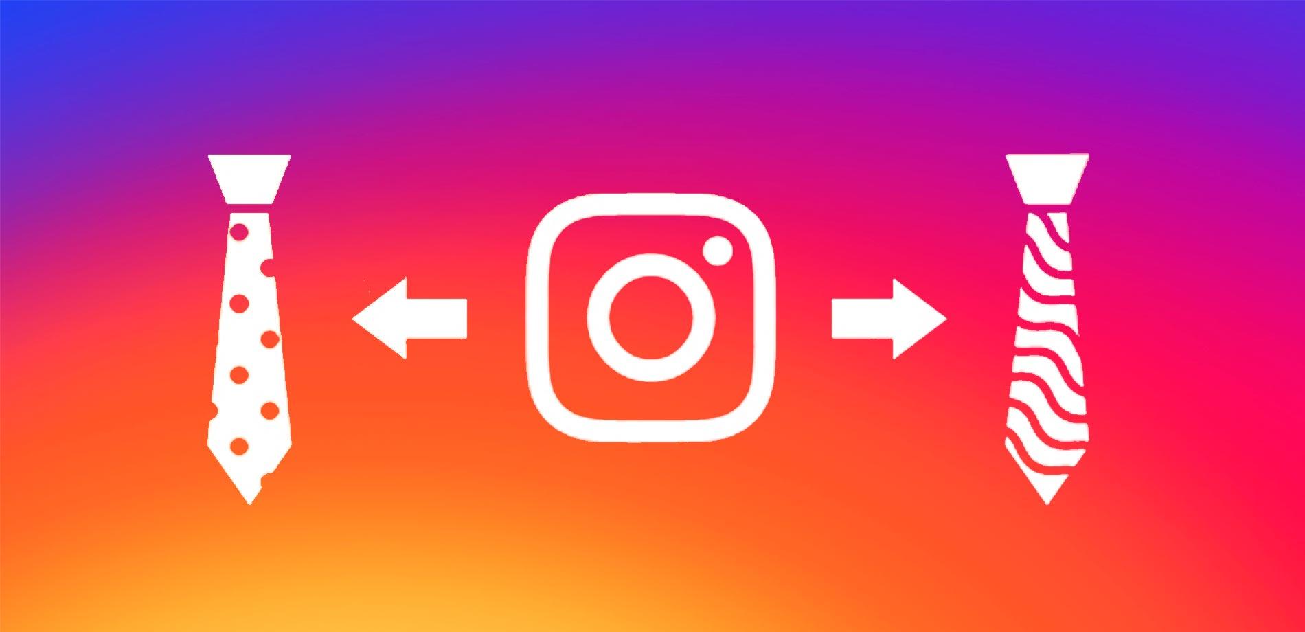 Como fazer marketing B2B no Instagram