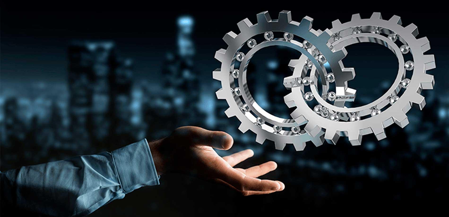 Como fazer Marketing Digital para Indústrias
