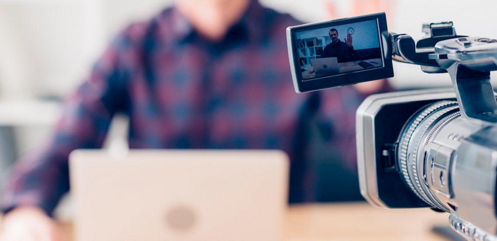 Como utilizar os vídeos em sua estratégia de Marketing Digital B2B