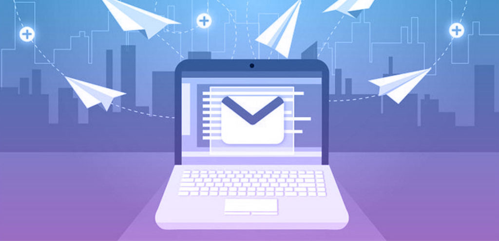 Dicas de e-mail marketing B2B