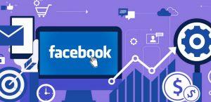 Marketing Digital B2B no Facebook: Por que apostar em estratégias para essa rede social?