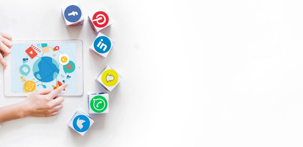Melhores práticas redes sociais: customize seu conteúdo para cada plataforma