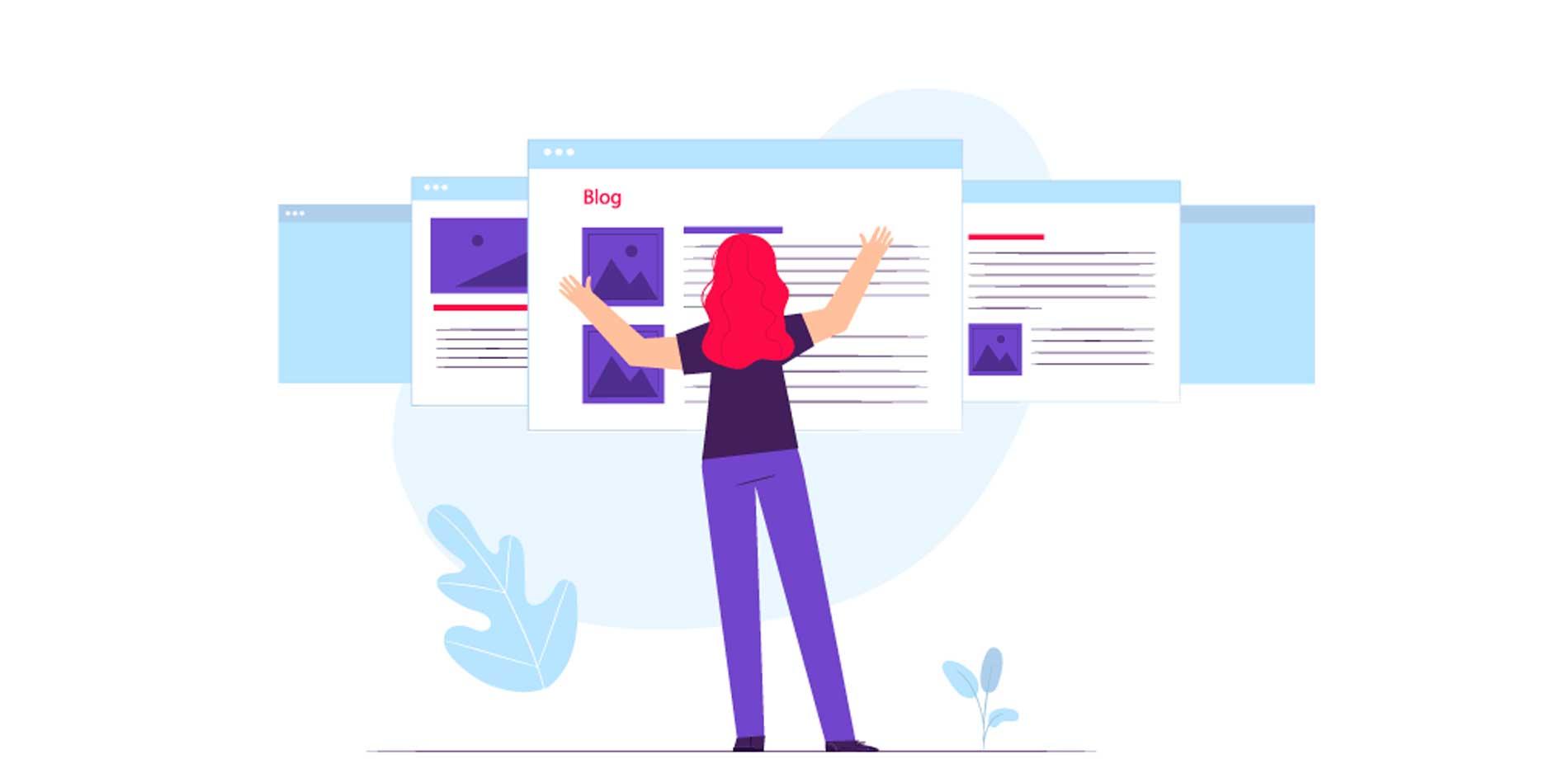 Saiba os 3 pilares para o sucesso de um site ou blog