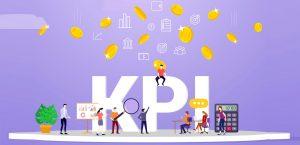 Os Principais KPIs para Negócios B2B
