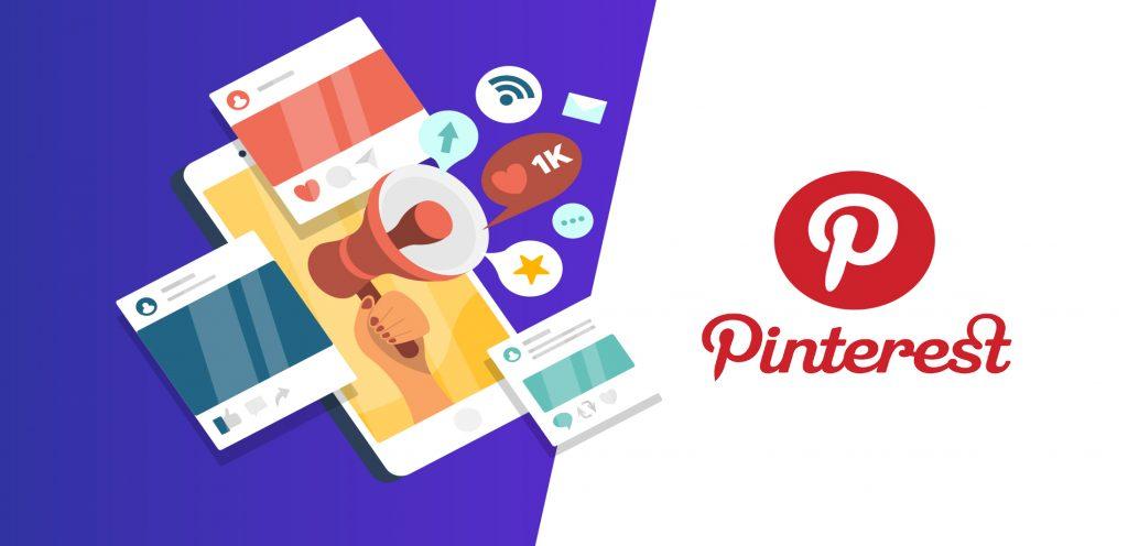Pinterest: como aumentar o engajamento