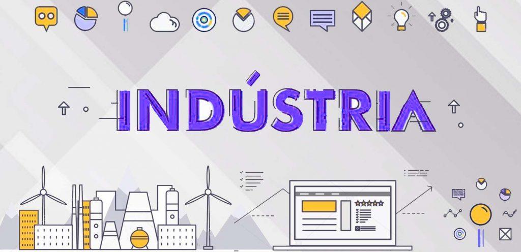 Porque o marketing digital é importante também para a indústria?