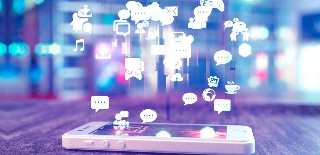 Razões para manter as redes sociais na sua estratégia de marketing digital b2b