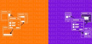 Remarketing e Retargeting: Suas diferenças e seus usos