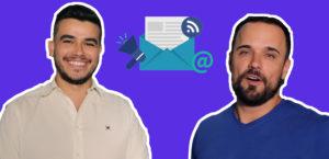 Tendências de E-mail Marketing para 2019
