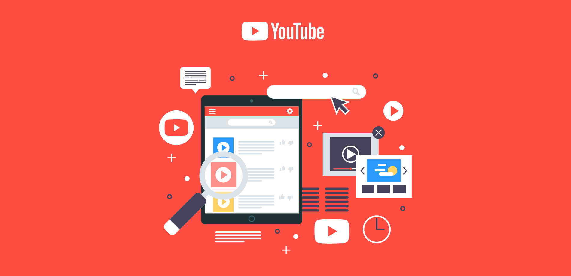 post-youTube-Analytics-entenda-as-principais-metricas